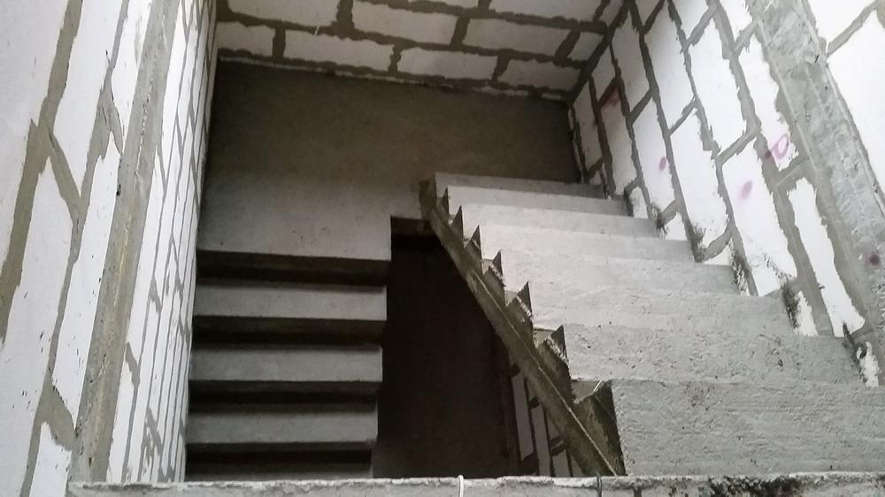 Стоимость железобетонных работ лестница жби прайс в караганде